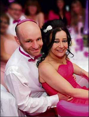 concord jewish personals Jewish online dating site and personals  create your profile today in order to meet great jewish people in your area or become a premium member and have.