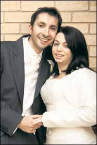 Jewish singles in whitefield