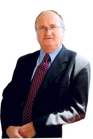 Van Creveld Martin